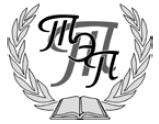 Sait_logo