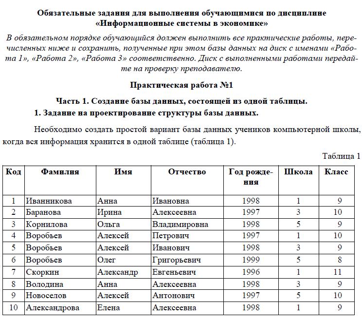 http://legalcopyinc.com/pdf.php?q=kapazit%C3%A4ts-und-proze%C3%9Fplanung-in-der-klinischen-diagnostik-1986/