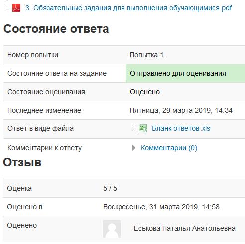 Правовые основы деятельности органов государственной власти субъектов Российской Федераци Отлично