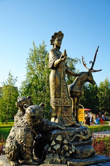 МЭБИК Урбанистика Билет 19